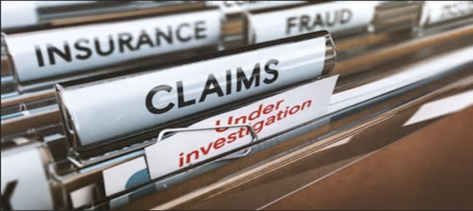 Insurance Investigations