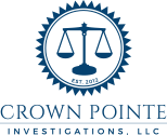 Crown Pointe Investigations, LLC